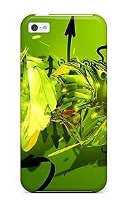 meilz aiaiJRWojqV9111zLZme KPM - FRANCISCO SUQUILANDA Green Vectors Durable iphone 6 plus 5.5 inch Tpu Flexible Soft Casemeilz aiai