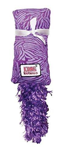 Kong JU03222 Juguete para Gatitos Kickeroo: Amazon.es: Productos para mascotas