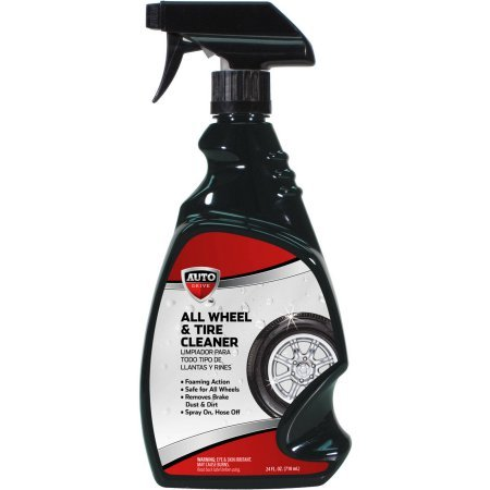 auto-drive-wheel-and-tire-cleaner-24-oz
