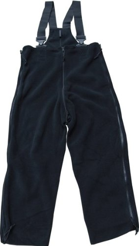 Polartec 100 Fleece Pants - 6