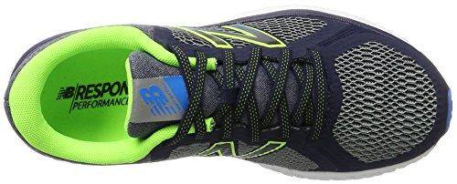 Bolt Pigment Herren Hallenschuhe 720v4 Balance New Mehrfarbig q14BAqw