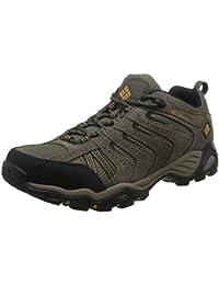 Men's North Plains II Hiking Shoe