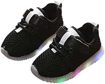 ed3a2fa6be667 Shopping Sneakers - Shoes - Baby Girls - Baby - Clothing, Shoes ...