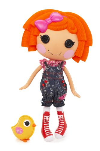 Lalaloopsy Doll - Sunny Side Up (Lalaloopsy Sunny Side Up compare prices)