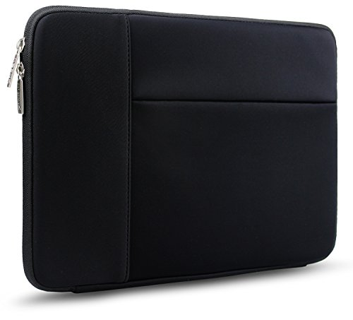HSEOK 13-13.3 Inch Laptop Sleeve Case, Environmental-Friendl