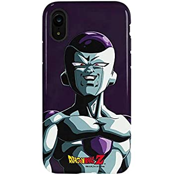 Amazon.com: Skinit Frieza iPhone XR Pro Case - Officially