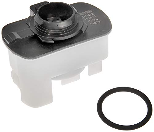 Best Exhaust Air Pump Check Valves