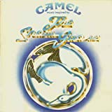 Camel: The Snow Goose [Vinyl]