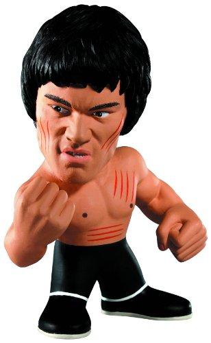 Bruce Lee Titans Series 2 Action Figure