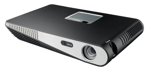 Optoma ML1000P Projector Discontinued Manufacturer