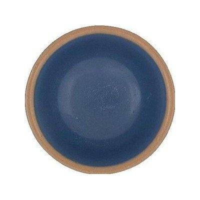 Vo Toy Ceramic - VO CERAMIC STRIPE DISH 4