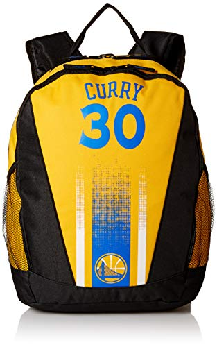 Jual Golden State Warriors Curry S.  30 2016 Stripe Primetime ... cb70bc4f31
