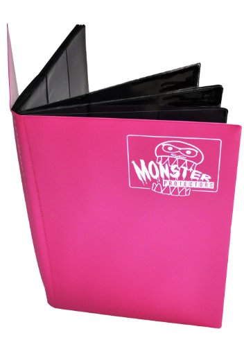 pink nines card game - 8