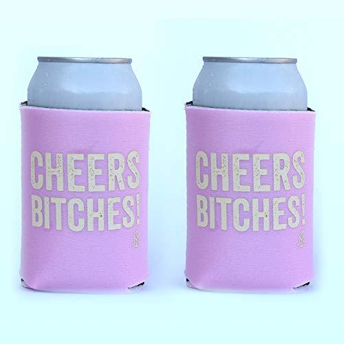 fun beer cooler - 4
