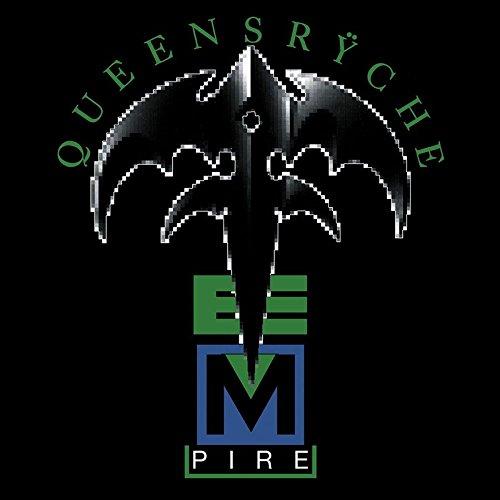Empire (180 Gram Audiophile Vinyl/Limited Anniversary Edition/Gatefold Cover) (Crystal Heart Barton)