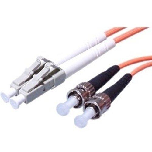 APC 12215-3M Fib Duplex Lc/st Mm Cab 3M7885
