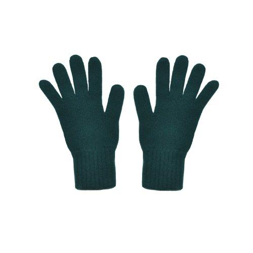 レディース用カシミア手袋