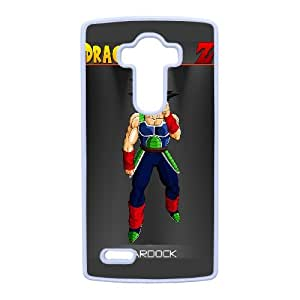 LG G4 Phone Case Dragon Ball Z