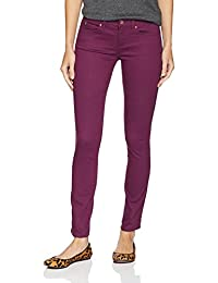 U.S. Polo Assn.. - Jeans para Mujer