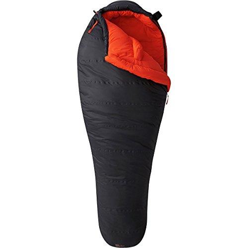 Mountain Hardwear Lamina Z Blaze 15 Regular Sleeping Bag