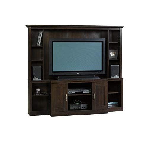 Sauder Select Home Theater, For TV