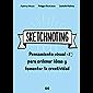 Sketchnoting: Pensamiento visual para ordenar ideas y fomentar la creatividad