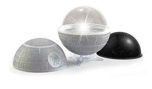 [해외]스타 워즈 과학 죽음의 천문관/Star Wars Science Death Star Planetarium