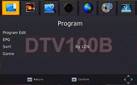 LIFEVIEW TVR VERSION DRIVER DOWNLOAD