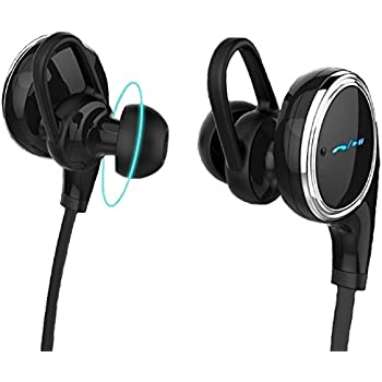how to connect wireless headphones to pc windows 7