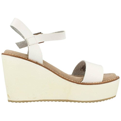 Marca Cretac Sandalias Mujer Coolway Modelo Blanco Mujer Chanclas Y Color Blanco Para Coolway nPxqPpHwY