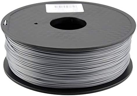 Filamento para impresora Rusia 3D filamento PLA 1.75 mm material ...
