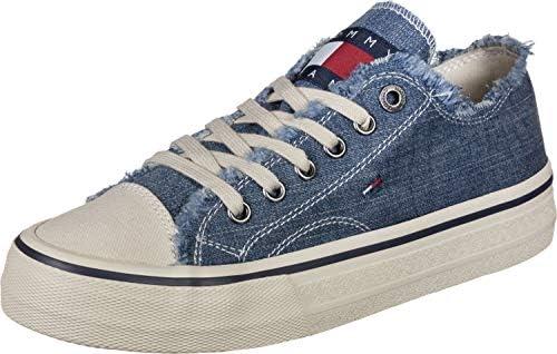 Tommy Hilfiger Lowcut Tommy Jeans Men's