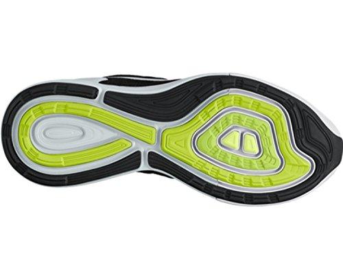 6 654155 Junior Ref Basket 001 Nike Lunar Glide nBR1txx7Y