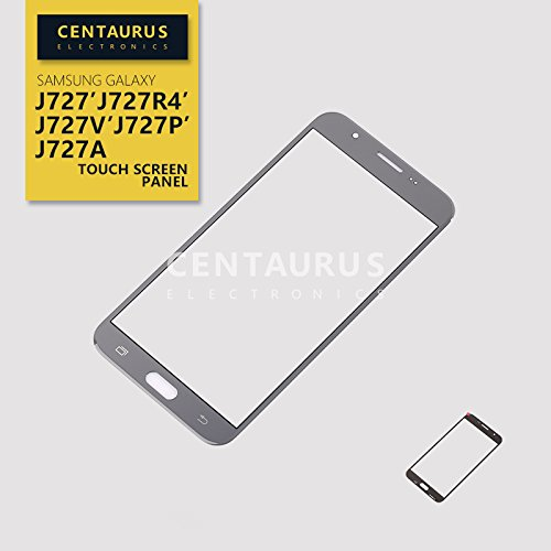 Replacement for Samsung Galaxy J7 Sky Pro/Galaxy J7 2017 SM-J727A J727U  J727T J727T1 J727R4 J727V J727 J727P SM-S727VL S737TL 5 5 Assembly LCD  Display