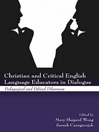 critical assessment that religious language is Critical discourse analysis of religious sermons in egypt—case  paper tries to show how language, employed in khalid's sermons, reflects.