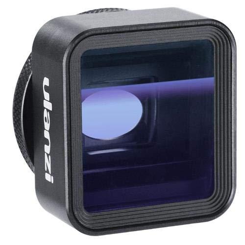 ULANZI 1.33x Anamorphic Lens by ULANZI
