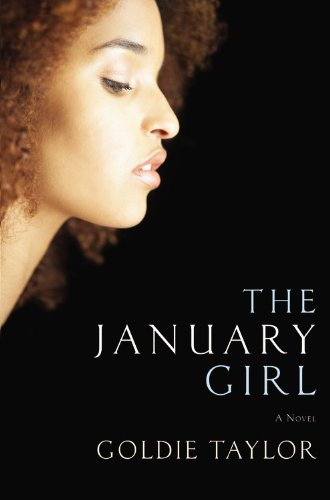 Download The January Girl PDF