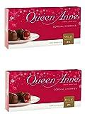 Queen Anne Cordial Cherries 40pcs