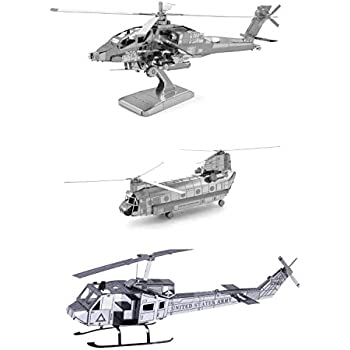 Beach Bucket Pail And Shovel Coloring Pages moreover Carriage Full Of Toys Coloring Pages in addition Index cfm likewise P likewise Search. on apache helicopter toys