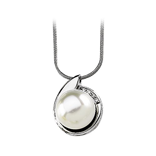 14k-white-gold-1-20-ct-diamond-and-paspaley-south-sea-cultured-pearl-necklace