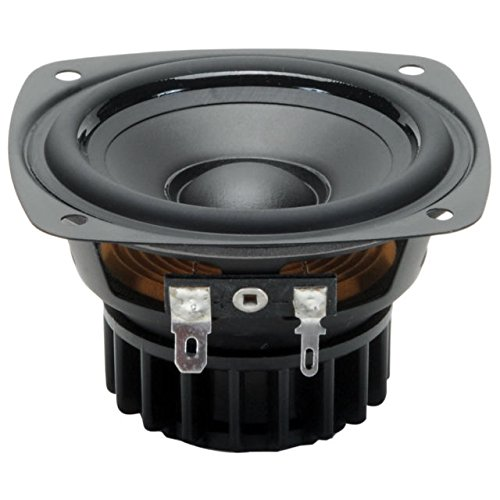 Dayton Audio DW3-1053SC 3