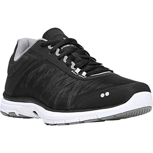構想する算術ホバート(ライカ) Ryka レディース フィットネス?トレーニング シューズ?靴 Dynamic 2.5 Training Shoe [並行輸入品]
