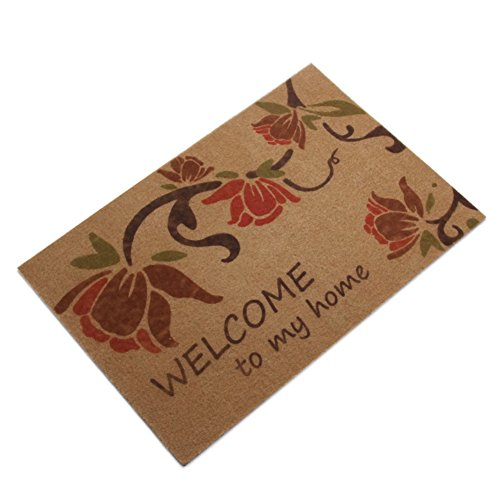 auchan-printed-mat-plants-door-mat-at-the-door-door-to-gray-mat-pad-d-50x80cm20x31inch