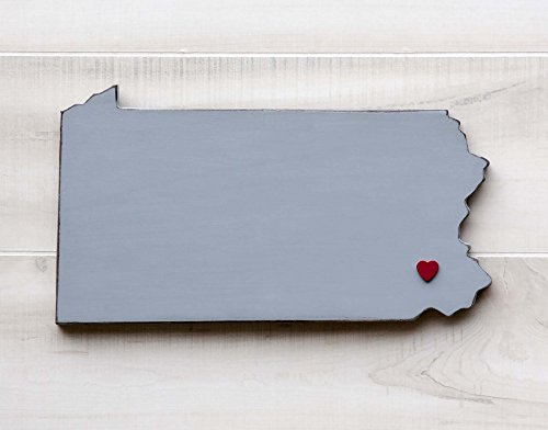 pennsylvania-state-shape-wood-cutout-sign-wall-art-18-wide-20-paint-colors-personalized-with-choice-