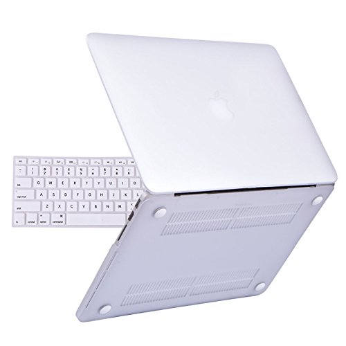 HDE MacBook Keyboard Protective 2012 2015