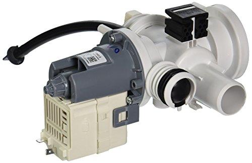 Samsung DC96-01585L Assembly Pump Drain