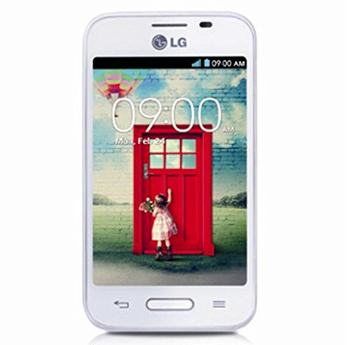 for lg d160