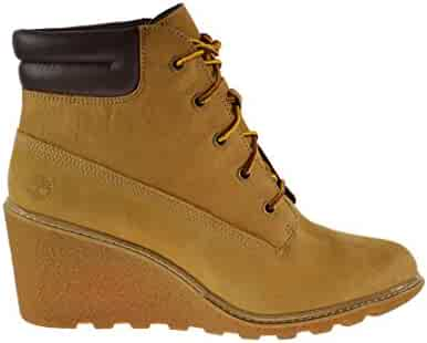 cfeeb1b049dc8 Shopping Timberland or Mostrin - 1 Star & Up - Women - Clothing ...