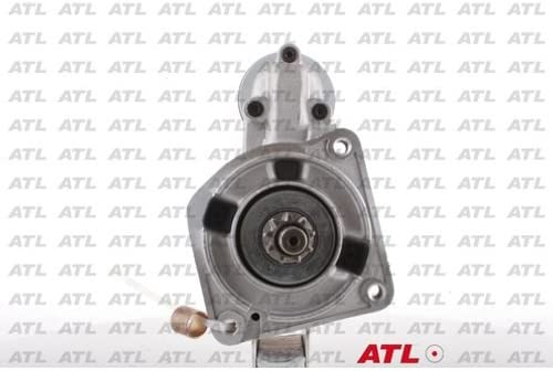 ATL Autotechnik A 10 350 Anlasser