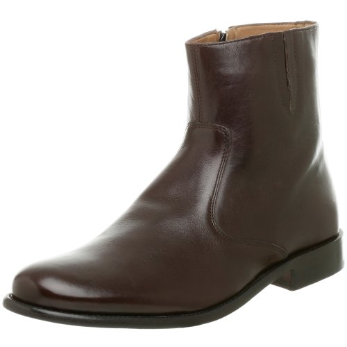Florsheim Men's Hugo Boot - Brown - 7 E US